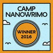 CNW_Winner_180